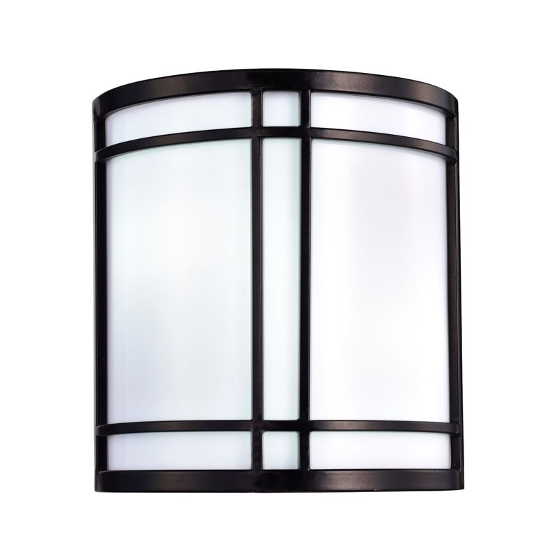 https://www.hotel-lamps.com/resources/assets/images/product_images/8-02.jpg