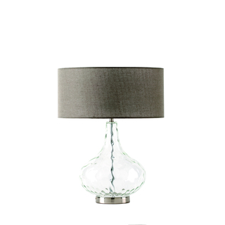 https://www.hotel-lamps.com/resources/assets/images/product_images/9 2.jpg