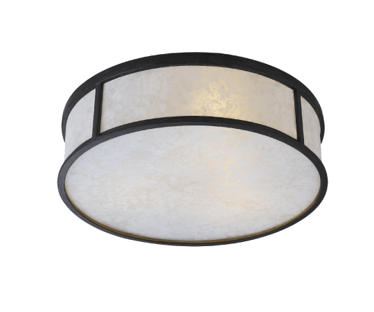 https://www.hotel-lamps.com/resources/assets/images/product_images/B4.png