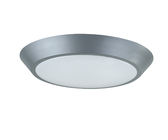 https://www.hotel-lamps.com/resources/assets/images/product_images/B6.png