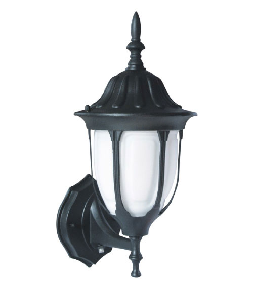 https://www.hotel-lamps.com/resources/assets/images/product_images/DOC.jpg