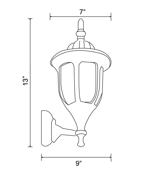https://www.hotel-lamps.com/resources/assets/images/product_images/DOC_dim.jpg