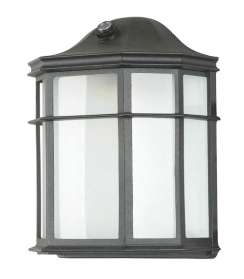 https://www.hotel-lamps.com/resources/assets/images/product_images/DOPL.jpg
