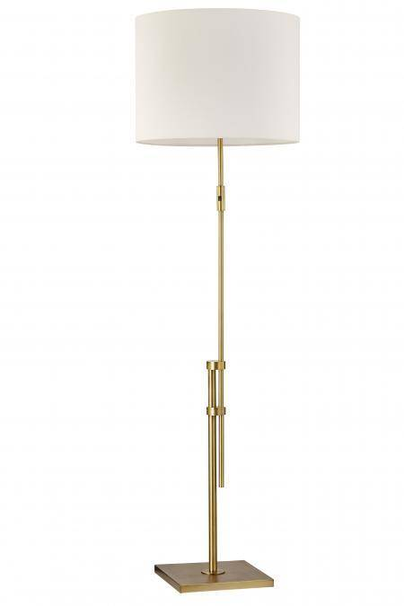 https://www.hotel-lamps.com/resources/assets/images/product_images/F0003-01.jpg