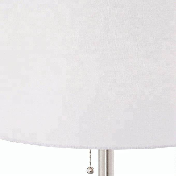 https://www.hotel-lamps.com/resources/assets/images/product_images/Glass-Tray-Table-Floor-Lamp-with-USB (1).jpg