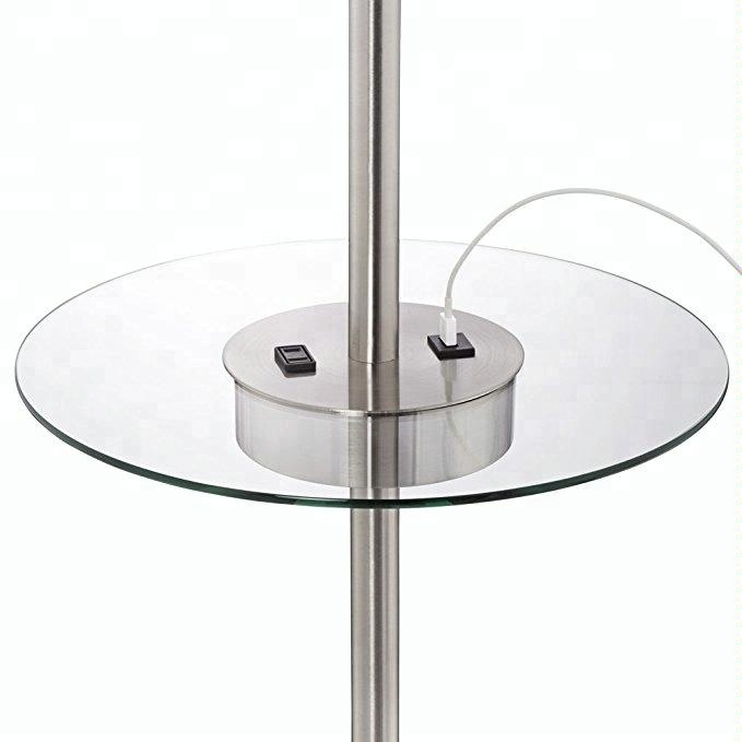 https://www.hotel-lamps.com/resources/assets/images/product_images/Glass-Tray-Table-Floor-Lamp-with-USB (2).jpg