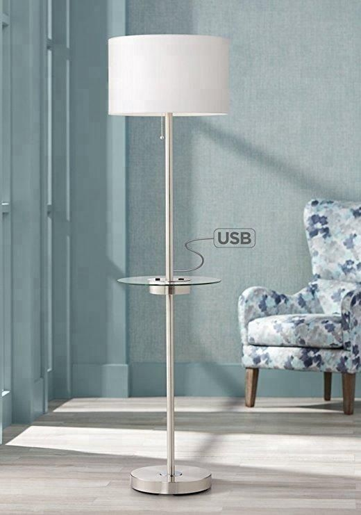 https://www.hotel-lamps.com/resources/assets/images/product_images/Glass-Tray-Table-Floor-Lamp-with-USB.jpg
