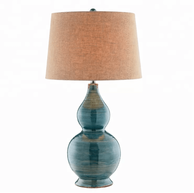 https://www.hotel-lamps.com/resources/assets/images/product_images/Glazed-Color-Hand-Painted-Ceramic-Table-Lamp (1).png