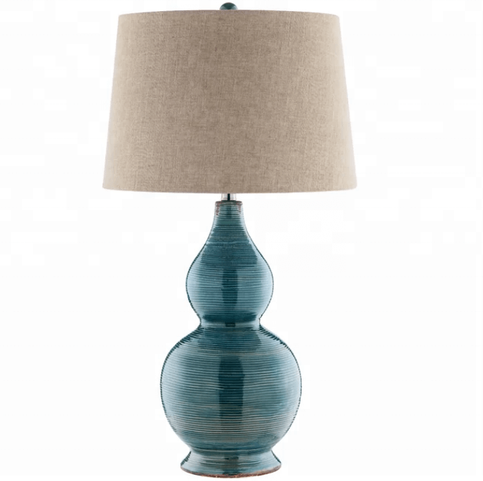https://www.hotel-lamps.com/resources/assets/images/product_images/Glazed-Color-Hand-Painted-Ceramic-Table-Lamp.png