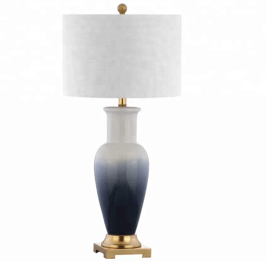https://www.hotel-lamps.com/resources/assets/images/product_images/Gradient-Glaze-Effect-Glossy-Coral-Ceramic-Glaze.png