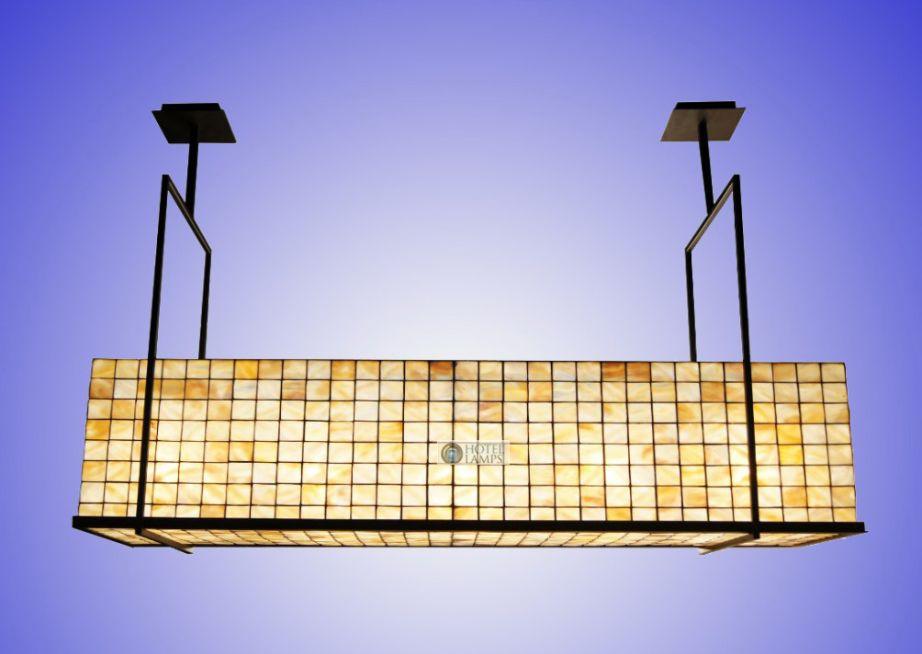 https://www.hotel-lamps.com/resources/assets/images/product_images/HL-1298.jpg