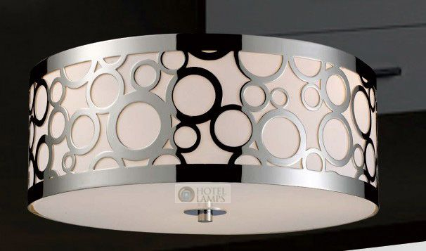 https://www.hotel-lamps.com/resources/assets/images/product_images/HL-C6116.jpg