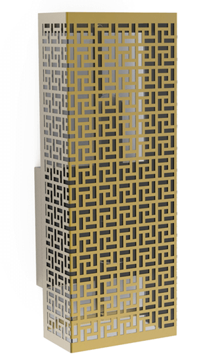 https://www.hotel-lamps.com/resources/assets/images/product_images/HW10014.png