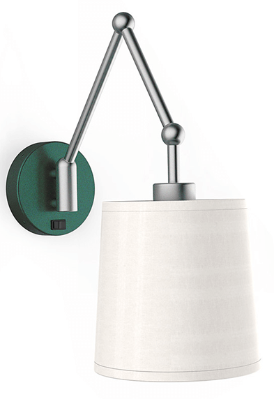https://www.hotel-lamps.com/resources/assets/images/product_images/HW10015.png