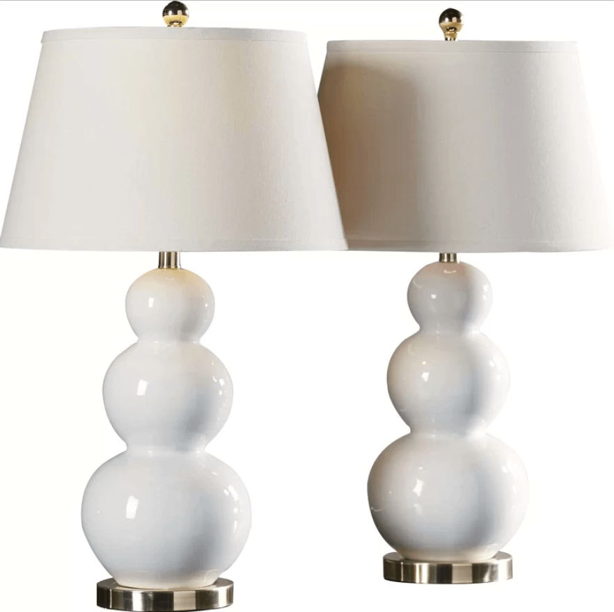 https://www.hotel-lamps.com/resources/assets/images/product_images/Hot-Sale-White-Ceramic-Table-Lamp-with (1).png