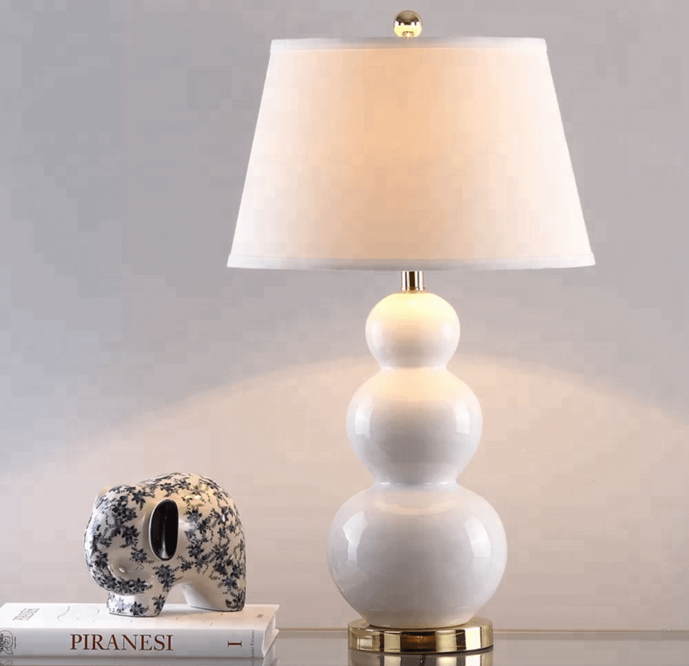 https://www.hotel-lamps.com/resources/assets/images/product_images/Hot-Sale-White-Ceramic-Table-Lamp-with (2).png