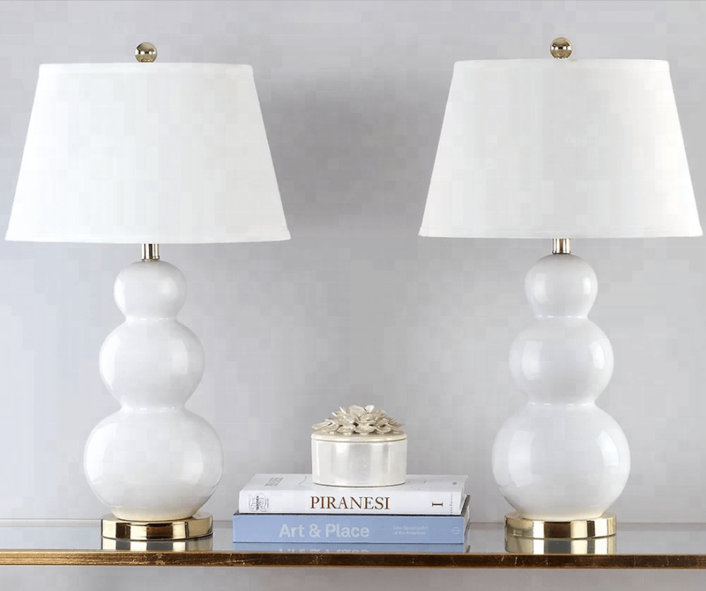 https://www.hotel-lamps.com/resources/assets/images/product_images/Hot-Sale-White-Ceramic-Table-Lamp-with (3).png