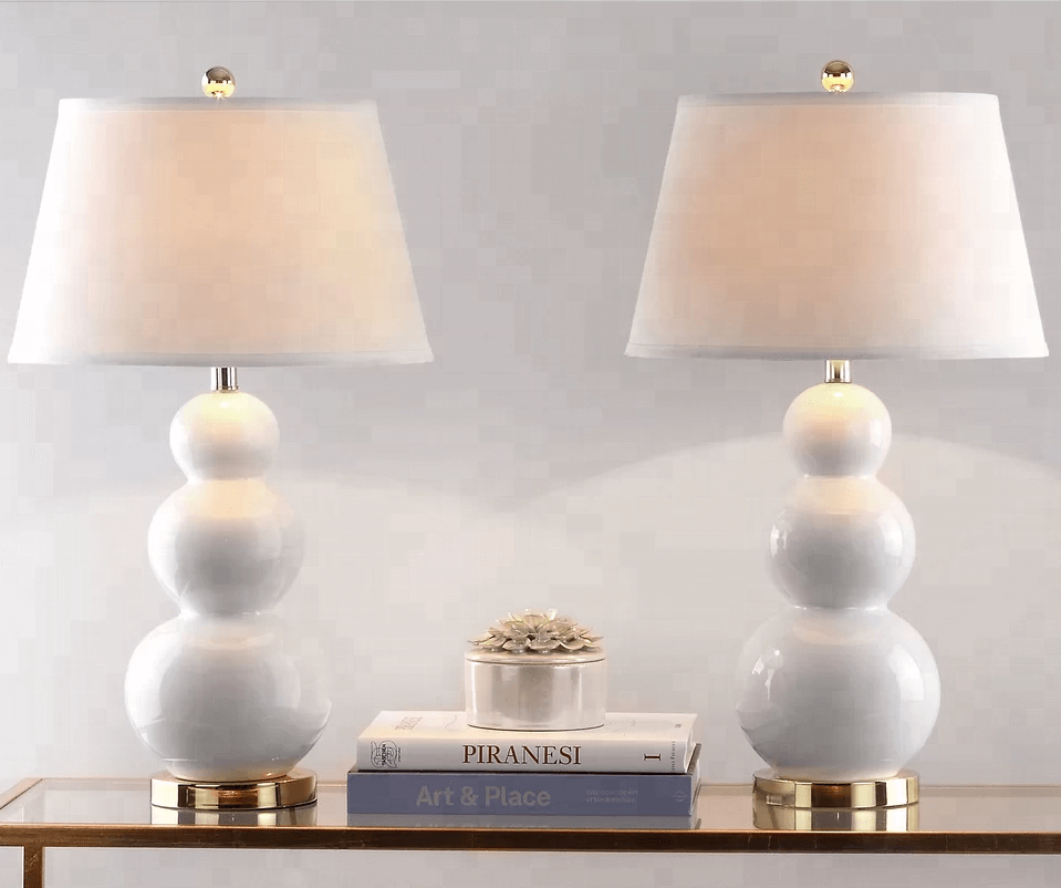https://www.hotel-lamps.com/resources/assets/images/product_images/Hot-Sale-White-Ceramic-Table-Lamp-with (4).png
