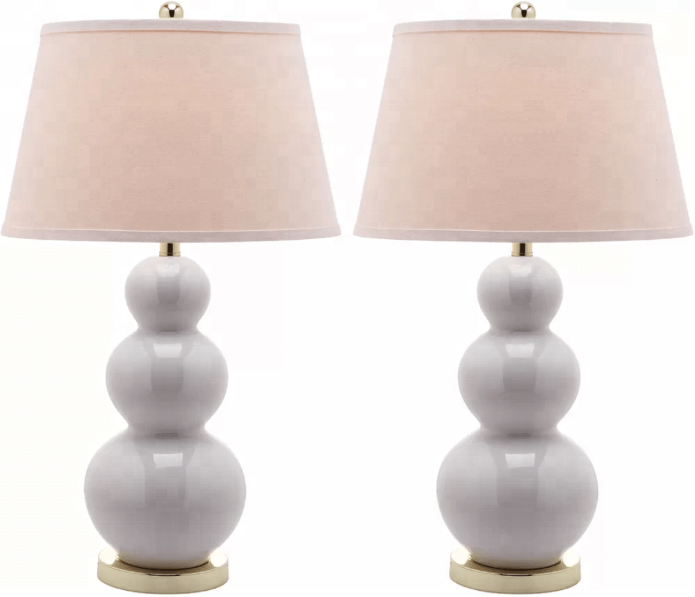 https://www.hotel-lamps.com/resources/assets/images/product_images/Hot-Sale-White-Ceramic-Table-Lamp-with (5).png
