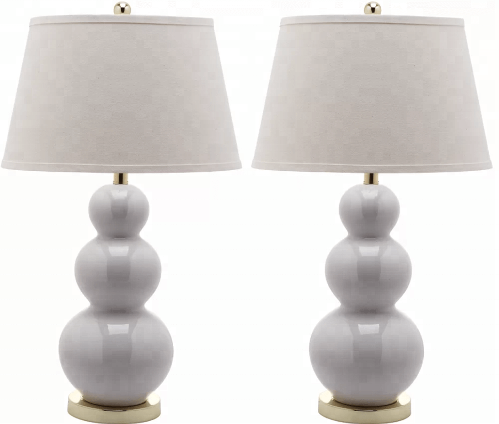 https://www.hotel-lamps.com/resources/assets/images/product_images/Hot-Sale-White-Ceramic-Table-Lamp-with.png