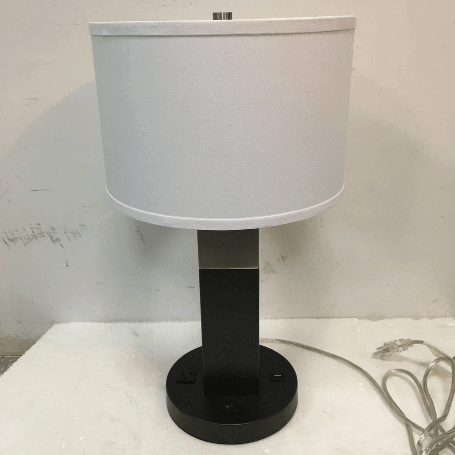https://www.hotel-lamps.com/resources/assets/images/product_images/Hot-Sell-Customized-Two-Electrical-Outlet-Table.png