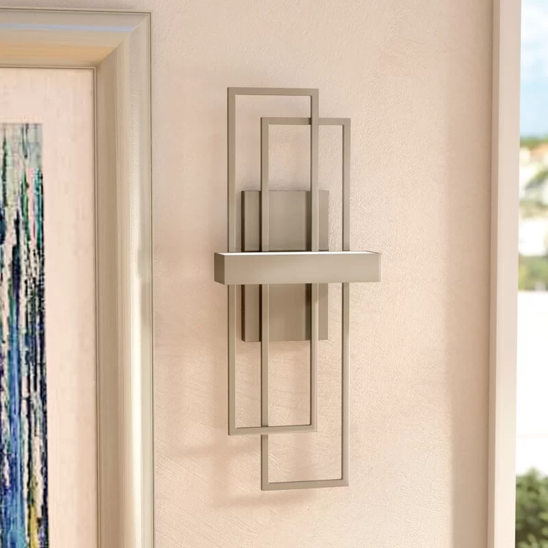 https://www.hotel-lamps.com/resources/assets/images/product_images/Hotel-LED-wall-sconce-with-brushed-nickel (2).jpg