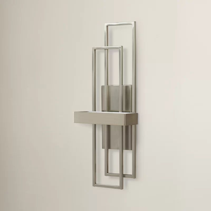 https://www.hotel-lamps.com/resources/assets/images/product_images/Hotel-LED-wall-sconce-with-brushed-nickel.jpg