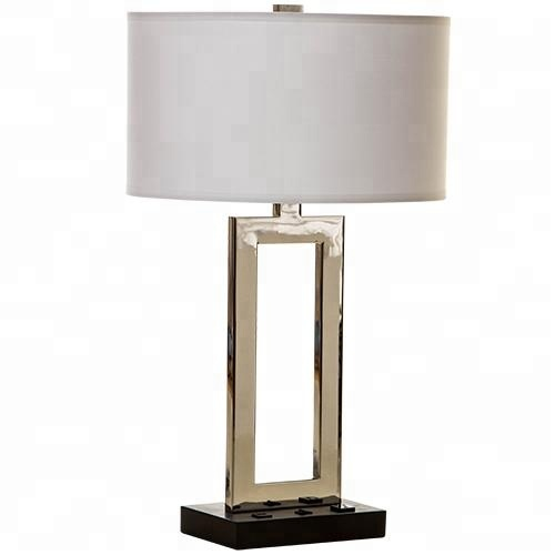 https://www.hotel-lamps.com/resources/assets/images/product_images/Metal-Flat-Tube-Table-Lamp-With-USB.jpg