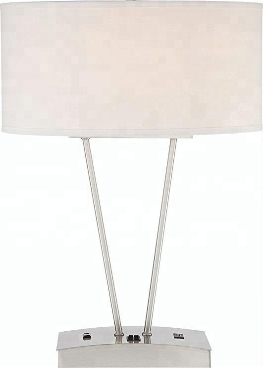 https://www.hotel-lamps.com/resources/assets/images/product_images/Modern-Silver-Hotel-Table-Lamp-With-USB.jpg