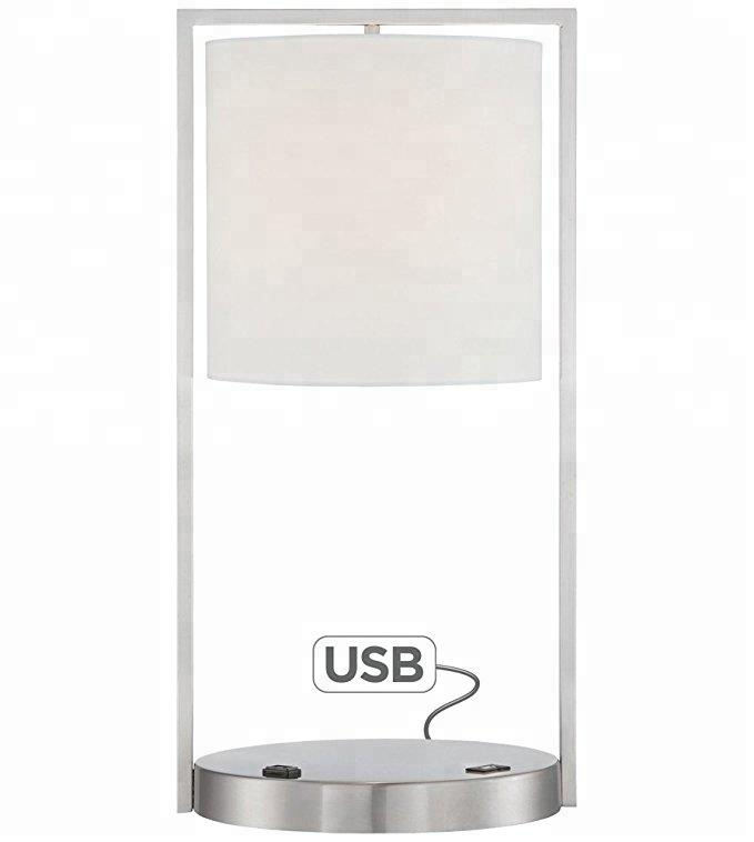 https://www.hotel-lamps.com/resources/assets/images/product_images/Modern-Table-Lamp-With-USB-And-Outlet.jpg