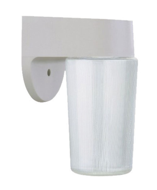 https://www.hotel-lamps.com/resources/assets/images/product_images/OWJ_a.jpg