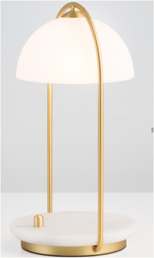 https://www.hotel-lamps.com/resources/assets/images/product_images/Picture1-01.png