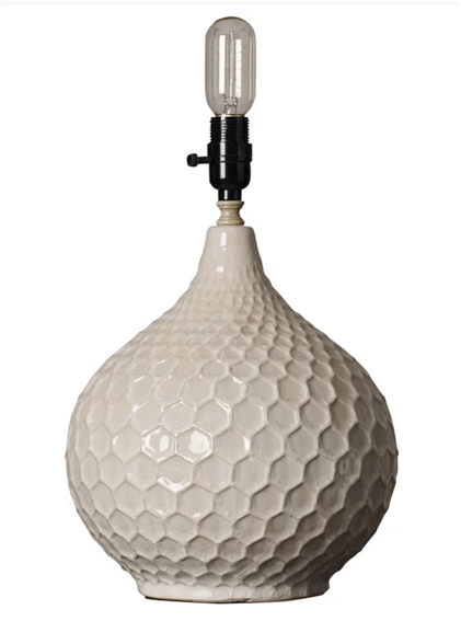 https://www.hotel-lamps.com/resources/assets/images/product_images/Picture1.png