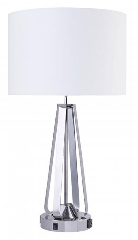 https://www.hotel-lamps.com/resources/assets/images/product_images/Picture102.jpg
