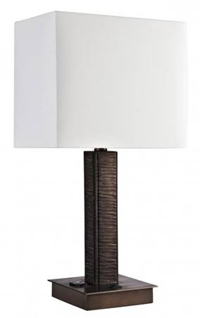 https://www.hotel-lamps.com/resources/assets/images/product_images/Picture108.jpg