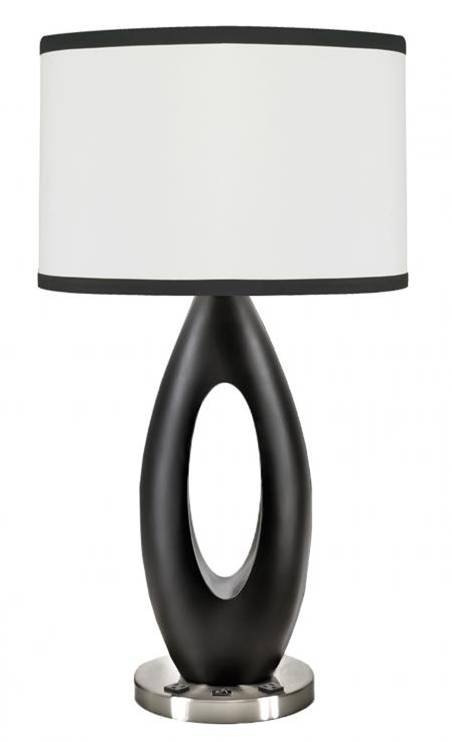 https://www.hotel-lamps.com/resources/assets/images/product_images/Picture109.jpg