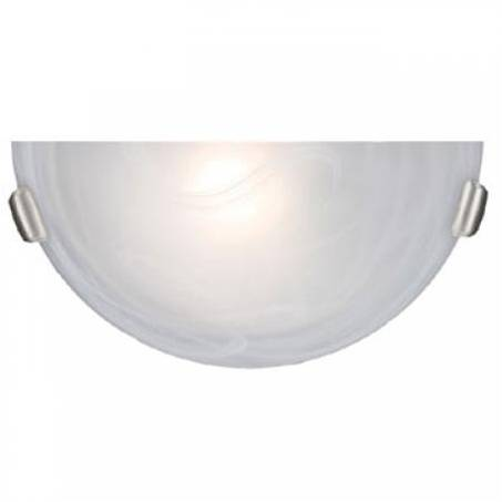 https://www.hotel-lamps.com/resources/assets/images/product_images/Picture11-02.jpg