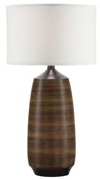 https://www.hotel-lamps.com/resources/assets/images/product_images/Picture116.jpg