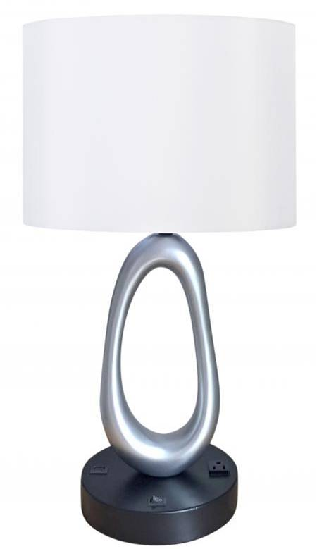 https://www.hotel-lamps.com/resources/assets/images/product_images/Picture118.jpg