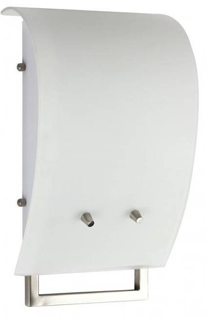 https://www.hotel-lamps.com/resources/assets/images/product_images/Picture12-02.jpg