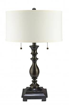 https://www.hotel-lamps.com/resources/assets/images/product_images/Picture124.jpg