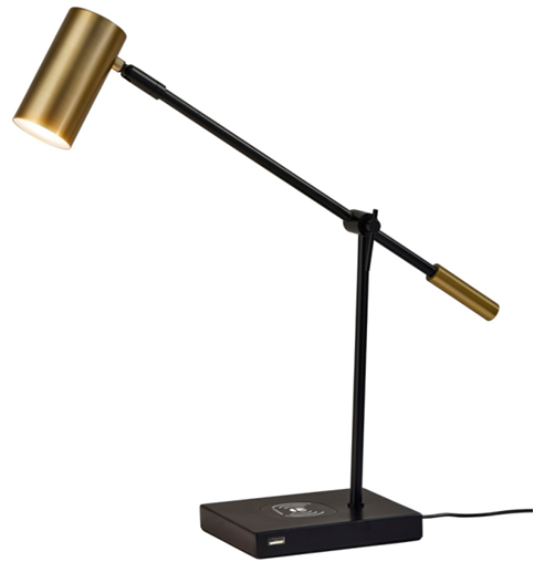 https://www.hotel-lamps.com/resources/assets/images/product_images/Picture13-01.png