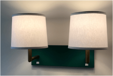 https://www.hotel-lamps.com/resources/assets/images/product_images/Picture13.png
