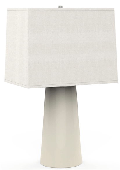 https://www.hotel-lamps.com/resources/assets/images/product_images/Picture14-03.png