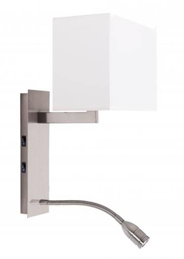 https://www.hotel-lamps.com/resources/assets/images/product_images/Picture17.jpg
