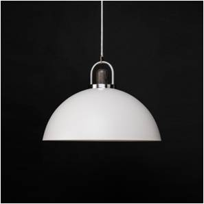 https://www.hotel-lamps.com/resources/assets/images/product_images/Picture2.jpg