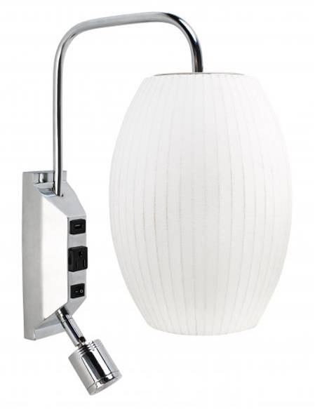 https://www.hotel-lamps.com/resources/assets/images/product_images/Picture21-02.jpg