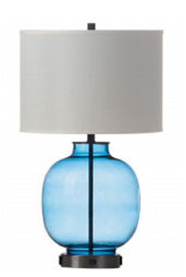 https://www.hotel-lamps.com/resources/assets/images/product_images/Picture29-01.png