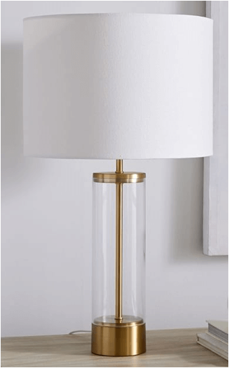 https://www.hotel-lamps.com/resources/assets/images/product_images/Picture3-01.png