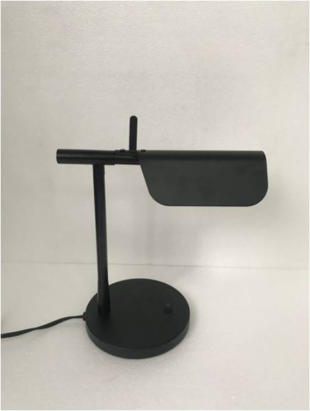 https://www.hotel-lamps.com/resources/assets/images/product_images/Picture38.jpg